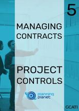 Managing Contracts   Project Controls PDF