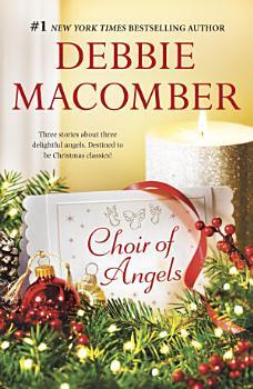 Choir of Angels PDF