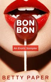 BonBon: An Erotic Sampler