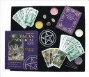 Pagan Magical Kit
