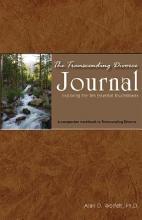 The Transcending Divorce Journal PDF