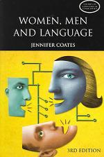 Women, Men, and Language