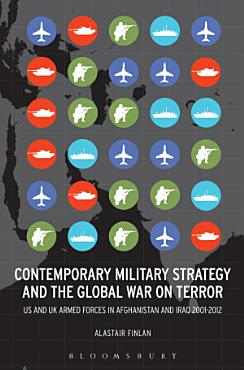 Contemporary Military Strategy and the Global War on Terror PDF