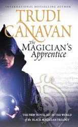 The Magician S Apprentice PDF