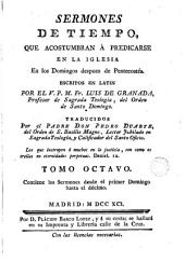Sermones, 8