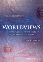 Worldviews PDF