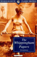 The Whippingham Papers