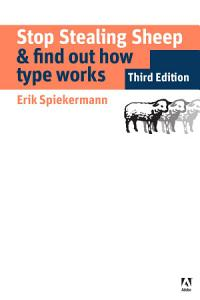 Stop Stealing Sheep   Find Out how Type Works PDF