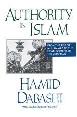 Authority in Islam