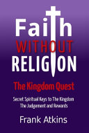 Faith Without Religion PDF
