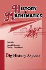 History   Mathematics