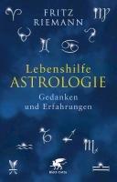 Lebenshilfe Astrologie PDF