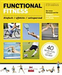 Functional Fitness PDF