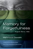Memory for Forgetfulness PDF