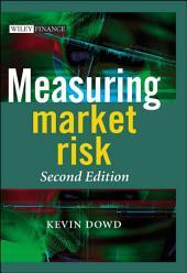 Measuring Market Risk: Edition 2