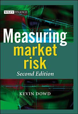 Measuring Market Risk PDF