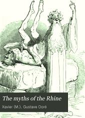 The Myths of the Rhine