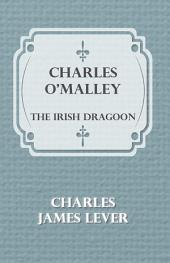 Charles O'Malley: The Irish Dragoon