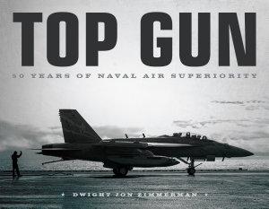 Top Gun PDF