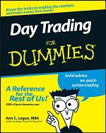 Day Trading For Dummies®