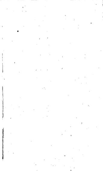 The farmer s boy  a rural poem  ed  by C  Lofft  On fine paper   PDF