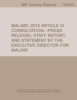 Malawi PDF