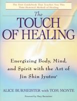 The Touch of Healing PDF