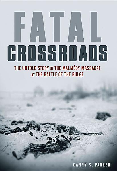 Download Fatal Crossroads Book