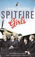 Spitfire Girls PDF