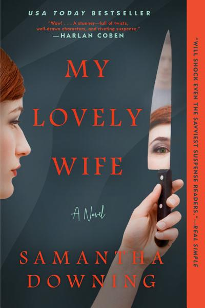 Download My Lovely Wife Book