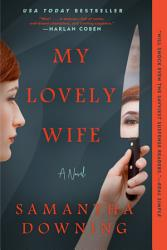 My Lovely Wife Book PDF