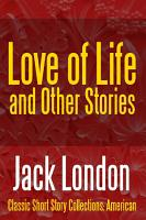 Love of Life   Other Stories PDF