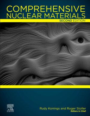 Comprehensive Nuclear Materials PDF