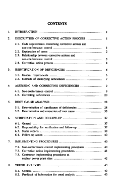 Technical Reports Series PDF