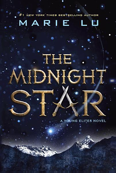 Download The Midnight Star Book
