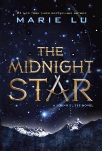 The Midnight Star Book