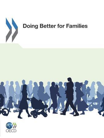 Doing Better for Families PDF