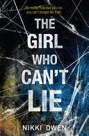 The Girl Who Can t Lie PDF