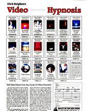 EastWest PDF
