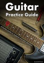 Guitar Practice Guide