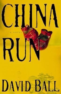 Download China Run Book