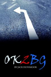 OK2BG