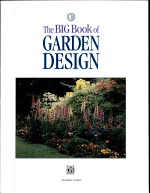 The Big Book of Garden Design PDF