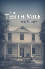 The Tenth Mile (PB)