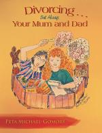 Divorcing . . .But Always Your Mum and Dad