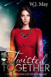 Twisted Together: Paranormal Fantasy Tattoo Romance