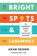 Bright Spots and Landmines