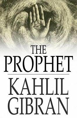 Download The Prophet Book