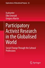 Participatory Activist Research in the Globalised World PDF