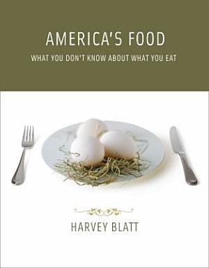America s Food